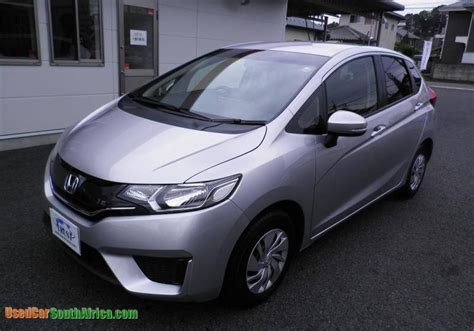 2013 Honda Fit Weight by 2013 Honda Fit Used Car For Sale In Musina South Africa
