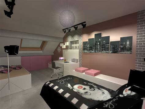 chambre york ado chambre d ado 93 goeseco