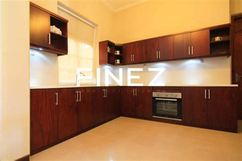Pantry Cupboard Design by Pantry Designs Sri Lanka Mahogany Teak Kitchen Pantry