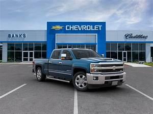 Chevrolet Gallery  Chevrolet Truck Manual Transmission