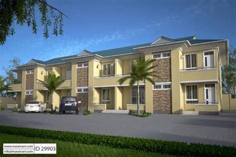 apartment building floor plan id  floor plans  maramani