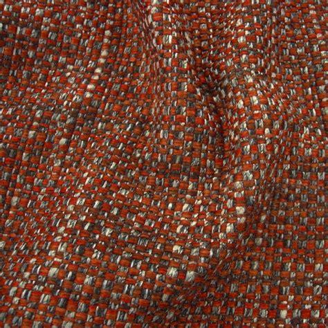 Upholstery Uk - malton curtain and upholstery fabric fabric uk