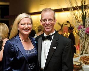 Black Tie and Tails 2012: Best in Show Gala - WHIRL MAGAZINE