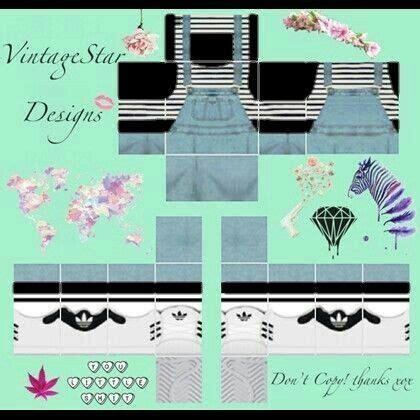 uwuuuuu en  ropa de adidas crear ropa como hacer  avatar