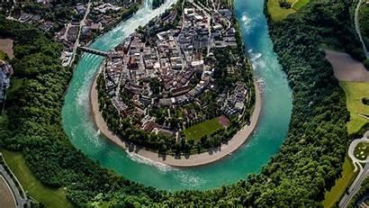 Bing Wasserburg Inn Am Bayern Deutschland Ireland