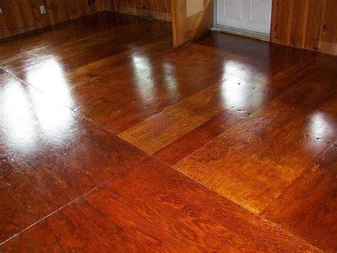 coat  polyurethane wood floor design plywood