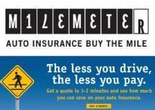 Assurance Au Kilomètre : assurance auto au kilom tre ~ Medecine-chirurgie-esthetiques.com Avis de Voitures