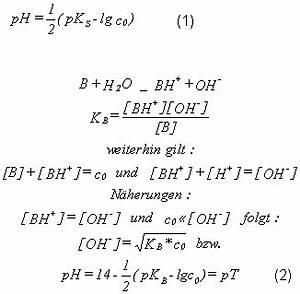Ph Wert äquivalenzpunkt Berechnen : s ure base titration ~ Themetempest.com Abrechnung