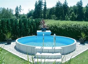 Himmelbett Für Garten : kleiner pool f r garten kunstrasen garten ~ Michelbontemps.com Haus und Dekorationen