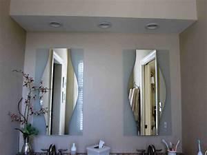 Wallpaper Home Goods