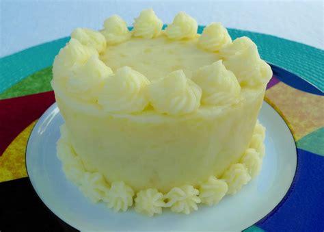 april fools day meatloaf cake noon cafe