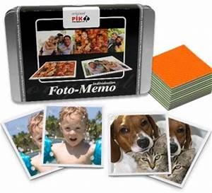 Fotogeschenke Auf Rechnung Bestellen : foto memory kaufen oder memospiel selbst gestalten und drucken ~ Themetempest.com Abrechnung