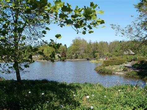Botanischer Garten Hamburg Kosten by Botanischer Garten Hamburg