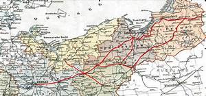 Hamburg Berlin Entfernung : marienburg mlawkaer eisenbahn wikipedia ~ Orissabook.com Haus und Dekorationen