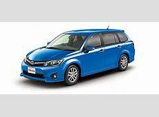 トヨタ カローラフィールダー M'z SPEED NEW CAR|新車を低金利で購入しよう! エムズスピードなら
