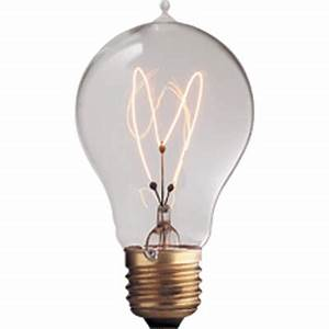 Light Bulb Png Transparent Background | Background Ideas