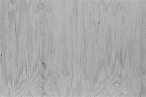 light grey wood texture | datenlabor.info