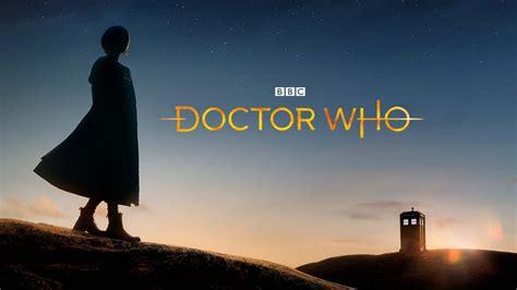 doctor  set  tease medieval episode  season