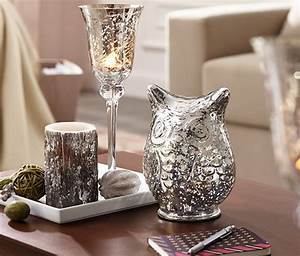 Deko Günstig Online Bestellen : deko eule online bestellen bei tchibo 293120 ~ Eleganceandgraceweddings.com Haus und Dekorationen