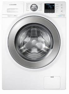 Waschmaschine 12 Kg : muncrut samsung wf12f9e6p4w eg waschmaschine frontlader a 12 kg wei schaum aktiv ~ Sanjose-hotels-ca.com Haus und Dekorationen