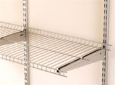 wall mounted metal shelf wall shelves adjustable shelving systems wall mounted