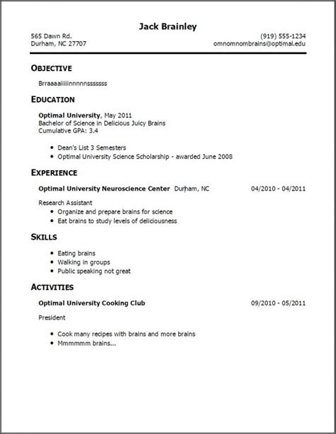Teen Resume Examples Teenage Resume Template With Teenage. Sample Resume For Experienced Software Engineer Pdf. Staffing Specialist Resume. Model Of Cover Letter For Resume. Sample Resume For Electrical Technician. Resume For Sales Clerk. Sample Of Resume For Teaching Job. Marketing Job Resume. Sample Internship Resumes