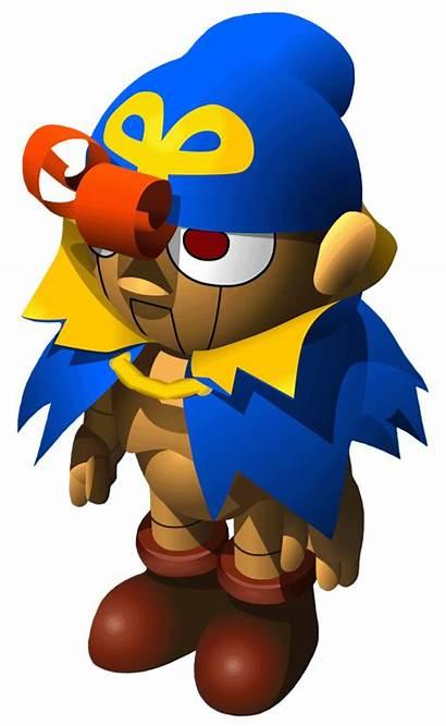 Geno Mario Rpg Smashpedia