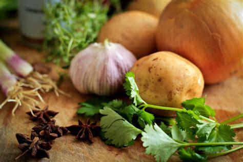 Eksperte sniedz padomus, kā mainīt skolēnu uzturu ziemas ...