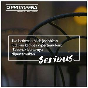 16 best quotes about islam (bahasa indonesia) images on ...
