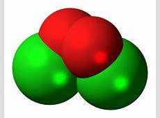 Chlorine peroxide Wikipedia