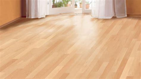 pvt flooring spandan blog site spandan enterprises pvt ltd