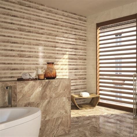 Large wall tiles   Trade price kitchen and bathroom tile
