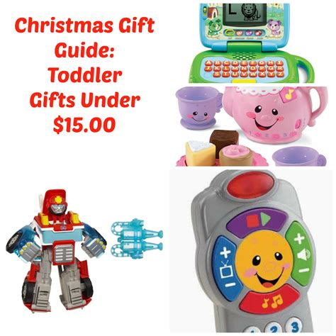 holiday gift guide toddler gifts under 15 00 pretty