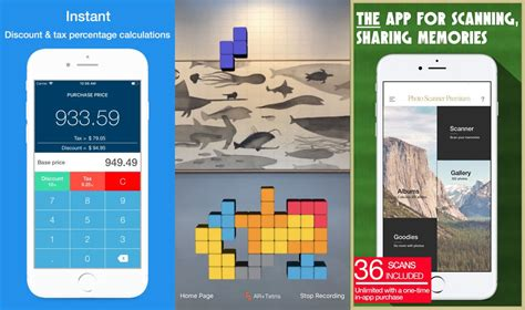 paid apps for free iphone 6 paid iphone apps on for free right now bgr