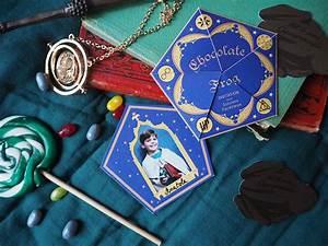 Deco Harry Potter Anniversaire : invitation pour un anniversaire harry potter free printable les moustachoux harry potter ~ Melissatoandfro.com Idées de Décoration