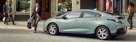 Models Sports Near Me by 2018 Chevrolet Volt Review Research Volt Hybrid For Sale