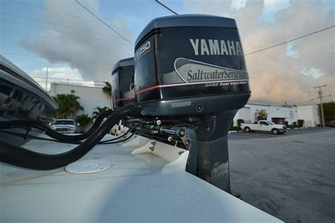 yamaha sx250 ox66 2001 the hull boating and fishing forum