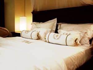 Besser Schlafen Tipps : hausmittel gegen schlafst rungen hausmittelhexe ~ Eleganceandgraceweddings.com Haus und Dekorationen