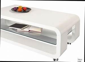 Große Deckenlampen Design : grosse roulette pour table basse maison design ~ Sanjose-hotels-ca.com Haus und Dekorationen