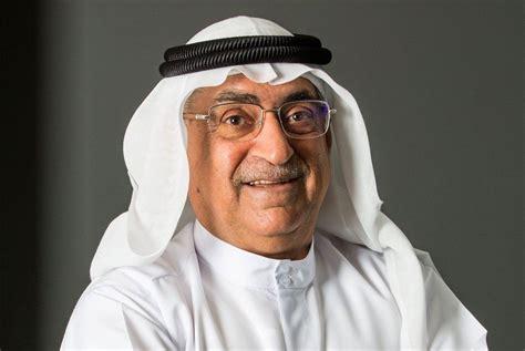 Rak Properties Building The Emirate's