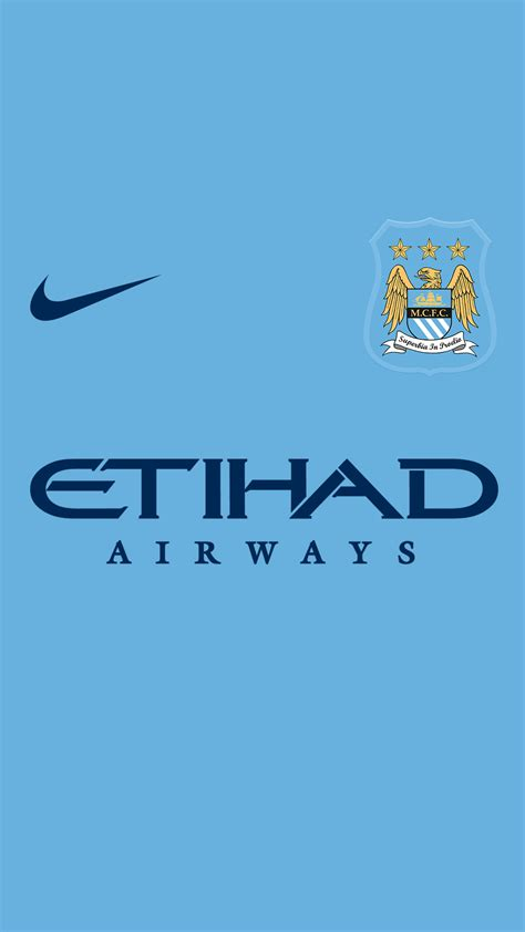 manchester city iphone wallpaper supportive guru