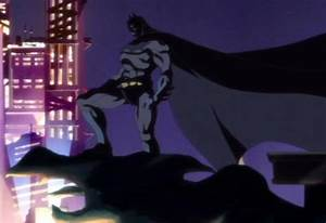 Superhero Shows: Evolution of the Batman (and Robin ...
