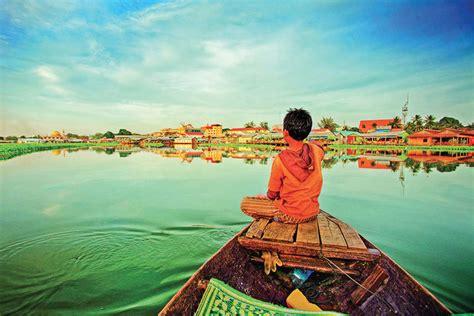 petit bateau stuttgart circuit au cambodge les mille visages du cambodge vols air 14 jours sala 252 n holidays