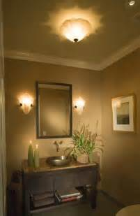 bathroom vanity lighting design ideas mirror mirror a guide for bathroom vanity lightingies light logic