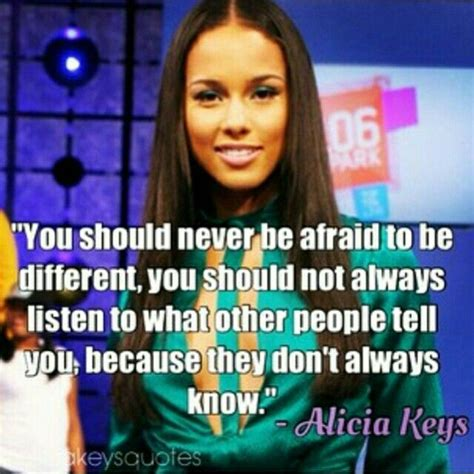 alicia keys quotes 17 best alicia keys quotes on pinterest quotation on