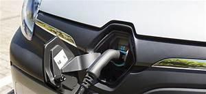 Batterie Voiture Hybride : voiture lectrique fonctionnement avantages et inconv nients avenir ~ Medecine-chirurgie-esthetiques.com Avis de Voitures