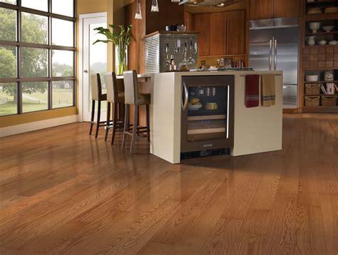 Concord, Nc, Flooring Retail Sales & Installation  Floors