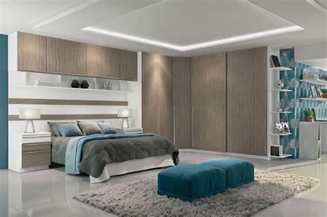 HD wallpapers quadros romanticos para quarto de casal