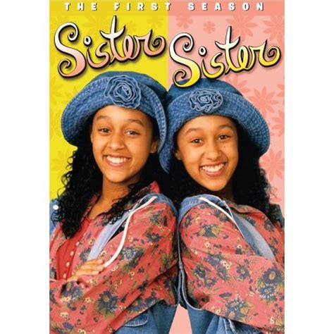 Remember When Every Tween TV Show Had Twins On It? My