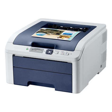 color laser color laser printer at rs 10000 unit laser printer id